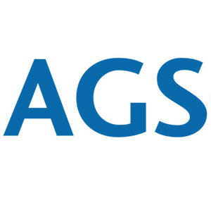 AGS American Geriatric Society