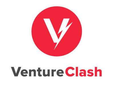 CSIS Venture Clash Semi-Finalist 2016